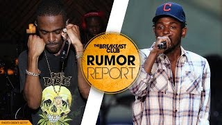 kendrick-lamar-drops-new-track-takes-subliminal-shots-at-big-sean