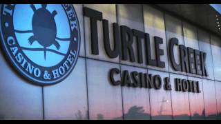 get up and go at grand traverse resort and spa with a visit to turtle creek casino 30 second