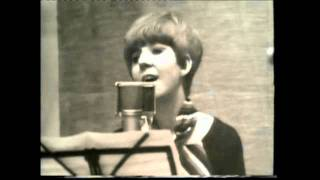 Watch Cilla Black Love Of The Loved video