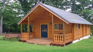 Small Cottage House Plans Under 1000 Sq Ft  See Description