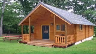 Small Cottage House Plans Under 1000 Sq Ft (see description)