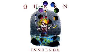 Innuendo (1991)
