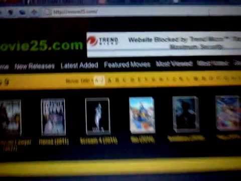 Watch Movies Free Online Movie25 com streaming vf