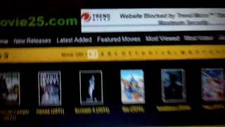Repeat youtube video Watch Movies Free Online Movie25 com