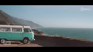 Steve Walls - Taking Off (Video Clip)[Sphere Music]