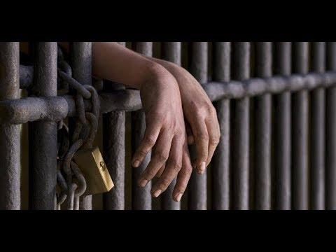 عزل صيدنايا.. هل يسعى نظام أسد لتصفية المعتقلين بسجن صيدنايا بذريعة كورونا؟ - هنا سوريا  - نشر قبل 7 ساعة