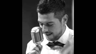 ΑΡΧΟΝΤΙΚΟΝ live 2016 - lakkasouliradio.gr