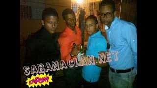 Nop Te Kille Sabana Clan