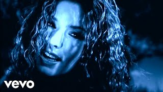 Repeat youtube video Shania Twain - You're Still The One