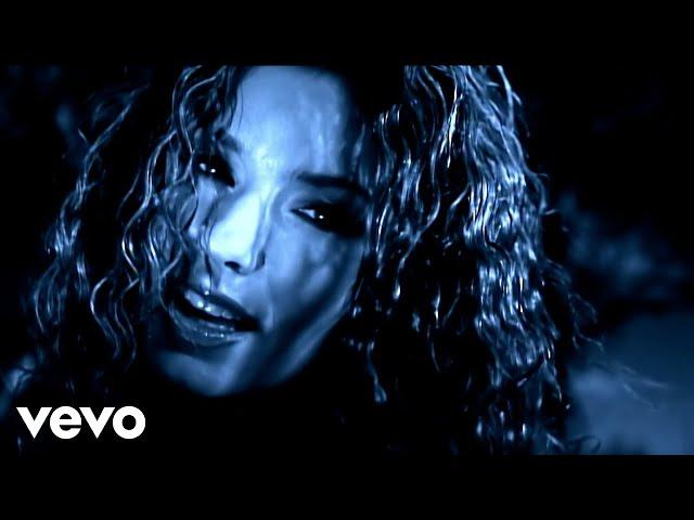 Shania Twain - Youre Still The One