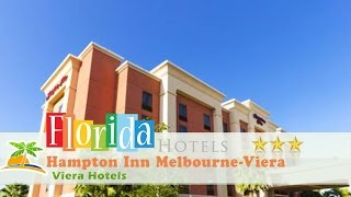 Hampton inn melbourne-viera 3 stars viera hotels, florida within us travel directory minutes from the brevard county zoo and area beaches, this hotel in melb...