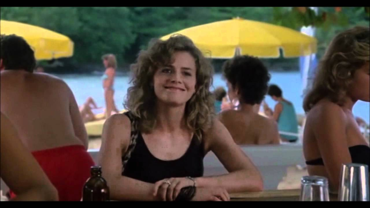 Cocktail 1988 free online movie