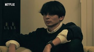 【19th WEEK】 麻由が男子2人を呼び出し…至恩VS麻由、キレる!