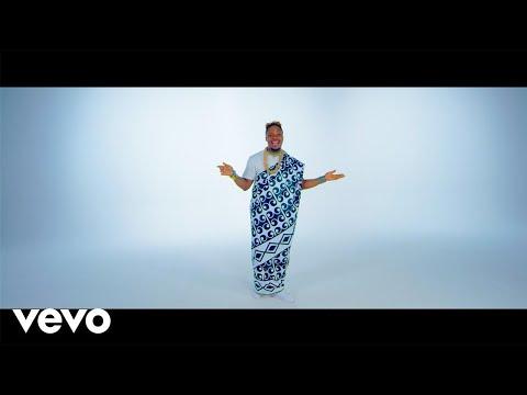 Jaywon - Ayinde Wasiu (Official Video) ft. Olamide