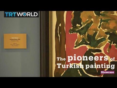 Group D, Again in Ankara   Exhibitions   Showcase