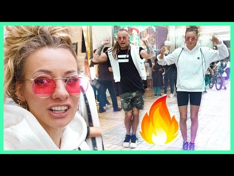 🔥Co ROBIMY w CHINACH ?🔥vlog 4k