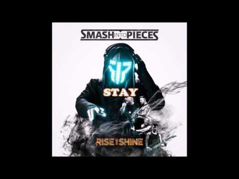 Клип Smash Into Pieces - Stay