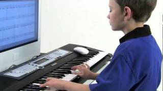 The Fastest Way To Learn Piano