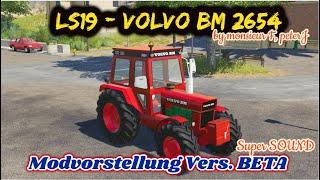 """[""""LS19´"""", """"Landwirtschaftssimulator´"""", """"FridusWelt`"""", """"FS19`"""", """"Fridu´"""", """"LS19maps"""", """"ls19`"""", """"ls19"""", """"deutsch`"""", """"mapvorstellung`"""", """"LS19/FS19 VOLVO BM 2654"""", """"LS19 VOLVO BM 2654"""", """"FS19 VOLVO BM 2654"""", """"VOLVO BM 2654"""", """"ls19 volvo"""", """"f19 volvo""""]"""