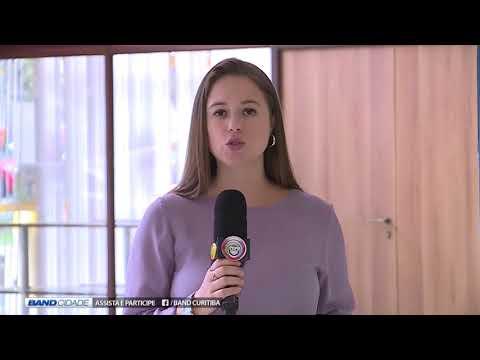 (29/01/2018) Assista ao Band Cidade 2ª edição desta segunda-feira | TV BAND