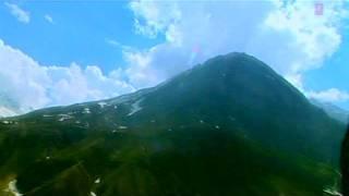 Aawaz Hamari (Full Song) Film - Pyar Hamara Amar Rahega