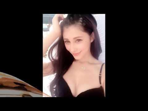【お宝】ダレノガレ明美のセクシー水着画像特集