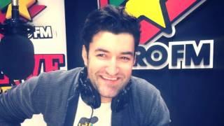 Smiley acasa Pro FM Party mix