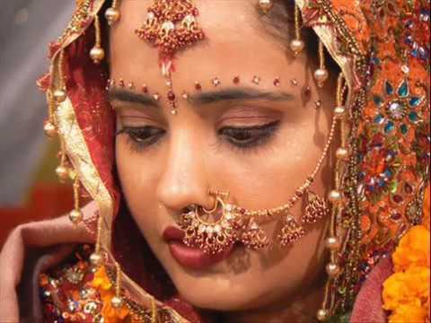 Ab Tere Bin Hum Jee Lengesad indian song