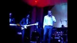 Ilovekonpa com Presente What about tomorrow de Nu Look a NH Haiti El Rancho
