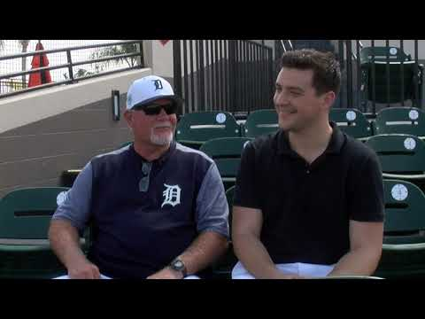 Ron Gardenhire Talks Tigers Rebuild, And If He Wants To Be Here When The Team Wins