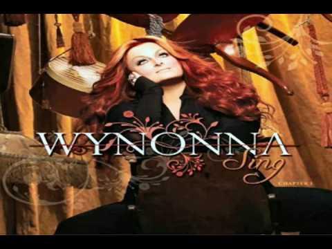 Wynonna - Sing (Jody Den Broeder Extended Mix)