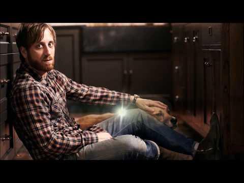 Dan Auerbach - King Of A One Horse Town (Subtitulada al Español+Lyrics)
