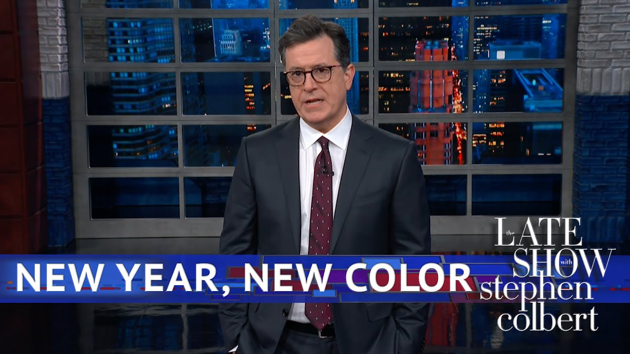 the-official-color-of-2019-is