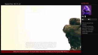 Deus Ex - The Beginning