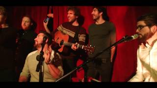 Fairytale Of New York (Live at the Ruby Sessions)
