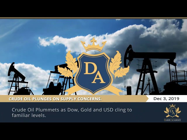 Darby Academy_EN - Daily financial news - 03.12.19