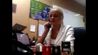 Как заказать печать индивидуального предпринимателя (ИП)?(, 2013-05-28T20:17:05.000Z)