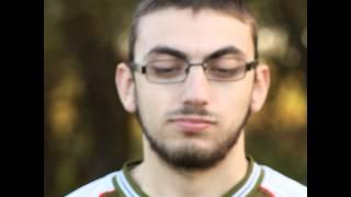 senah SI stefan MC - SCHIMBA-TI FAPTELE (VIDEO)