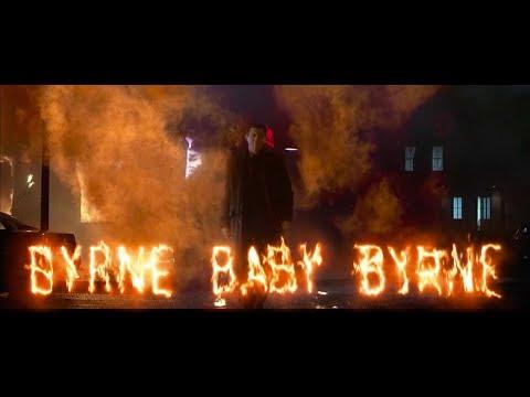 Byrne Baby Byrne: The fiery deaths of Gabriel Byrne.