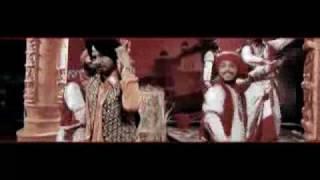 DJ Dips feat. Miss Pooja & Kaka Bhaniawala - Gera De De