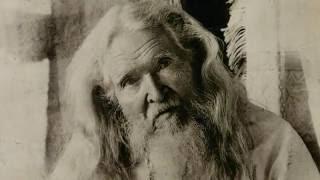 Преподобный Софроний — старец Святых и Высоких гор (документальный фильм). Святогорская Лавра