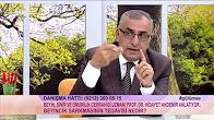 TV 2 DERYA BAYKAL İLE BEYİNCİK SARKMASI