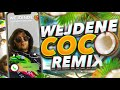 Wejdene-Coco.MP4 REMIX