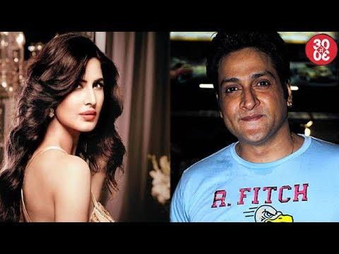Katrina Kaif To Don A Producer's Hat | Actor Inder Kumar Passes Away