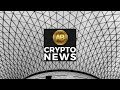 DAILY CRYPTO NEWS - Coinbase Partnership, Stormy Daniels, Qash and MORE!