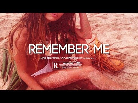 "[FREE DL] Poopcan | Maleek Berry | Kizomba | Afropop Type Beat -""Remember"""