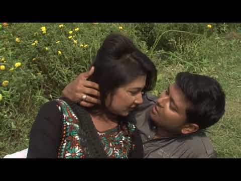 Sundari o Sundari |  Bengali Hit Song 2018 | Song Of Biye Pagla Buro | New Bengali Telefilm