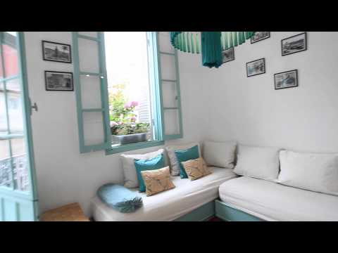 Old Medina Apartment for rent in Tanger, Morocco