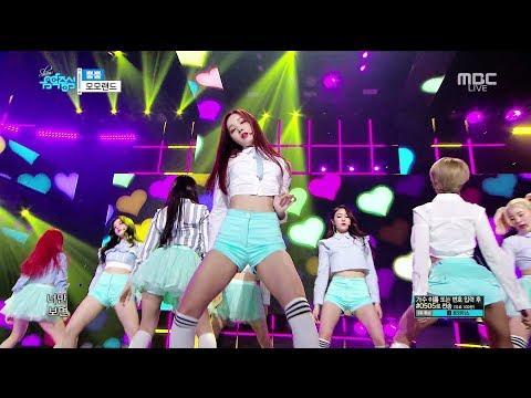 Sexy Yeonwoo in