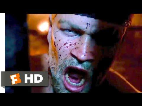 Beowulf (5/10) Movie CLIP - I Am Beowulf (2007) HD